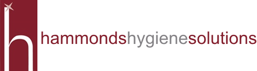 Hammonds Hygiene Solutions