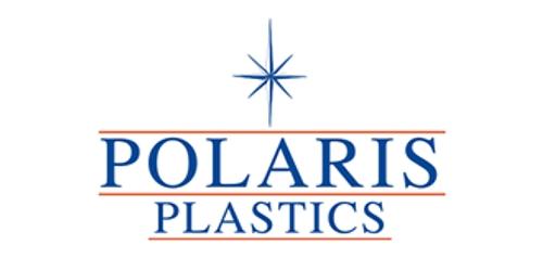 Polaris Plastics